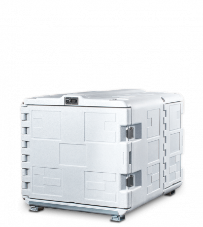koelcontainers 915 liter