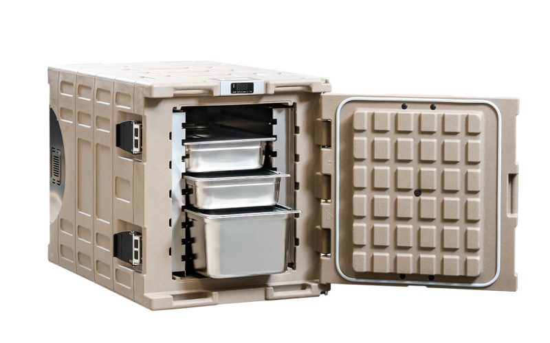contenitori-per-trasporto-alimenti-caldi-h140-open-03-1